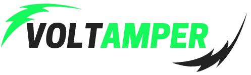 Electrician Bucuresti Non Stop – Voltamper