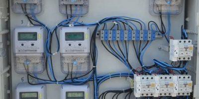 Bransamente electrice Bucuresti (3)