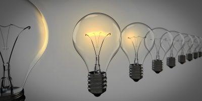Electrician Florilor-Craiter (3)