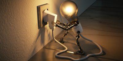 electrician urgent