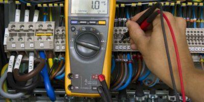 instalatii electrice bucuresti